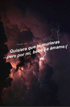 Read from the story Frases vergaz. Tumblr Fail, Tumblr Love, Sad Love, Cute Love, Crush Quotes, Love Quotes, Romantic Memes, Spanish Quotes, Sentences