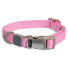 Coleira Importada para o seu melhor amigo é aqui no Meu Amigo Pet! - MeuAmigoPet.com.br #petshop #cachorro #cão #meuamigopet