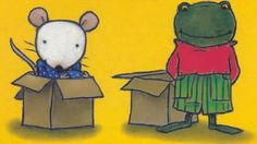 Nelly & Caesar: In, Out, and Other Places (Nelly and Caesar Board Books) Funny Frogs, Danbo, Transportation Theme, Learning Time, Prepositions, Kinds Of Clothes, Clipart, Boy Or Girl, The Outsiders