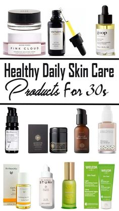 """""""Anti aging skin care"""" is about discipline. Anti aging skin care is retarding the ageing process. Here are a few tips for proactive anti aging skin care: Juice Beauty, Beauty Skin, Beauty Care, Organic Skin Care, Natural Skin Care, Natural Oils, Anti Aging, Weleda Skin Food, Homemade Beauty Tips"""