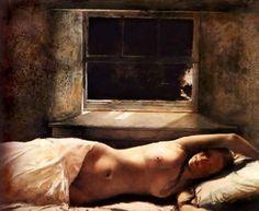 Andrew_wyeth._helga_testorf_1976._peinture_(painting)