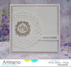 Scrapbook Cards, Scrapbooking, Youre Invited, Communion, Create, Diy, Blog, Design, Decor