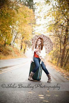Idaho Creative Senior Picture Photographer – Portrait of Mariah McHone- by Shilo Bradley Photography, www.shilobradley.com 800-730-5780 shilo@shilobradley.com