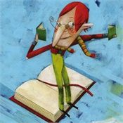 Steven Van Hasten's Portfolio - International editorial and children's book illustrator. Norway Sweden Finland, Denmark, Bizarre Animals, Weird Creatures, Editorial, Van, Disney Characters, Gallery, Children