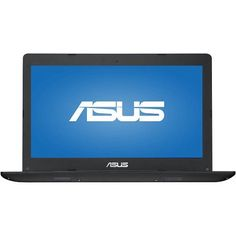 Take a look at this new item available: Asus R515MA-RH01 ...  Check it out here! http://www.widgetree.com/products/asus-r515ma-rh01-laptop-intel-n2840-2-16ghz-15-6-500gb-hd-4gb-ram-windows-10?utm_campaign=social_autopilot&utm_source=pin&utm_medium=pin