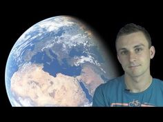 Jak powstała Ziemia? - YouTube