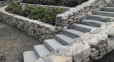 Services Portfolio - Christopher Smith Cape Cod Masonry Christopher Smith, Stacked Stone Walls, Dry Stone, Cape Cod, Stepping Stones, Jay, Gardening, Outdoor Decor, Cod