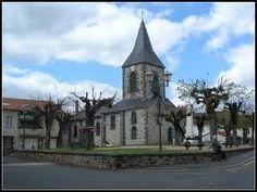 Saint-Georges-de-France - St Georges de Mons