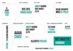 Kit Toilette Imprimible Para Casamiento Evento Baño Sticker - $ 250,00