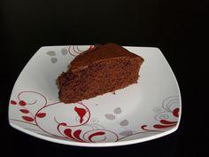 Pour finir aujourd'hui, une dernière recette, que même avec deux mains gauches, vous pouvez la réussir! Recette validée par la belle famille, gluténovore, qui l'a trouvé délicieux et très moelleux. Ingrédients: 200g de chocolat à dessert sans gluten 125g...