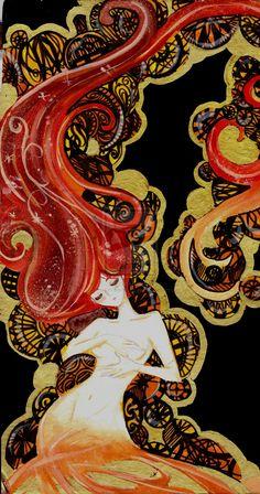art love by LovelessValeryeLove.deviantart.com on @deviantART