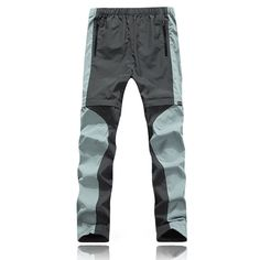 Hiking Pants – Page 13 – Hiking Pro Hiking Jacket, Hiking Pants, Hiking Clothes, Army Green, Green And Grey, Hiking Accessories, Convertible, Outdoor Pants, Escalade