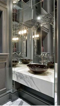 32 wonderful and cozy modern bathtub design ideas 00030 Latest Bathroom Designs, Contemporary Bathroom Designs, Bathroom Sink Design, Bathroom Design Luxury, Bathroom Ideas, Bathroom Marble, Bath Design, Bathroom Organization, Dream Bathrooms