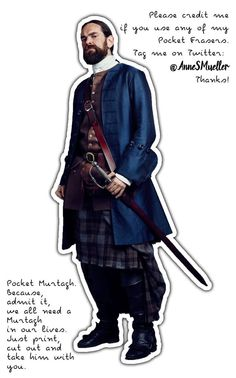 Pocket-Murtagh.jpg