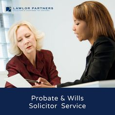 Making a will has no longer been a tough task. You can do it very easily and effortlessly by hiring the help of a Probate & wills solicitor in Dublin, Ireland. So, don't delay anymore! Get in touch with these legal partners now to get your will written. Tax Advisor, Dublin Ireland, The Help, Challenges, Touch, Writing, People, Being A Writer, People Illustration