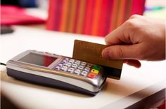 Senmer News Wire: Lintech Enterprises Limited enterprises comes up with innovative card reading machines from senmer.com