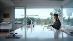 Microsoft Outlock Werbung Microsoft Werbung 2013