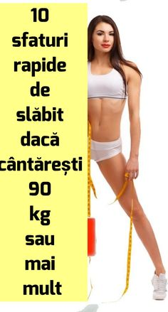 Keto, Fitness Plan, Healthy Dieting, Weights, Slim, Weight Loss, Health, Life