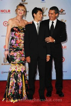 lovable Actress Melanie Richards Griffith celebrity Hairstyles Received a Golden Globe nomination for her performance in the successful TV movie Buffalo Girls Golden Globe Nominations, Melanie Griffith, Strapless Dress Formal, Formal Dresses, Golden Globes, Celebrity Hairstyles, Buffalo, Movie Tv, Fashion Beauty