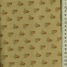 1000 images about tissus on pinterest patchwork civil. Black Bedroom Furniture Sets. Home Design Ideas