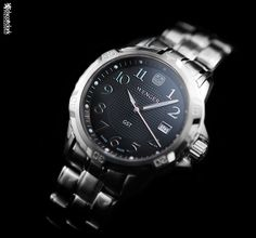 low key product photography - Google Search Low Key Photography, Object Photography, Product Photography, Omega Watch, Google Search, Accessories, Jewelry Accessories