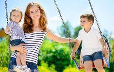 Best Outdoor Baby Swing - An expert buyers guide