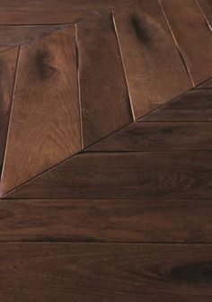 Smooth, brushed or hand planed; planks, chevron or herringbone. Wooden flooring for the whole house - from entrance hall to kitchen, living room and bedrooms. Wooden Flooring, Hardwood Floors, Kitchen Living, Living Room, Entrance Hall, Planks, Herringbone, Chevron, Bedrooms