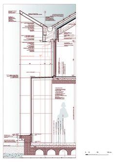 La Casa Della Musica / Geza Gri e Zucchi Architetti Associati