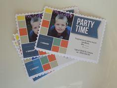 Ja spravím pohľadnice, pozvánky za 2€   Jaspravim.sk