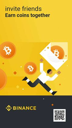 Make Money Online, How To Make Money, Best Crypto, Advertise Your Business, Buy Bitcoin, Bitcoin Wallet, Invite Your Friends, Blockchain, Accounting