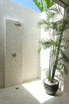 370 Outdoor Showers Ideas Outdoor Outdoor Shower Outdoor Shower Enclosure