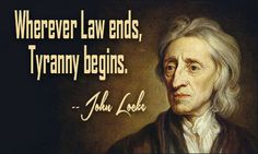 Here is John Locke Quote Collection for you. John Locke Quote 100 john locke quotes from the father of liberalism comic. Wise Quotes, Famous Quotes, Inspirational Quotes, Unique Quotes, John Locke Quotes, President Quotes, Famous Philosophers, Philosophy Quotes, Picture Quotes