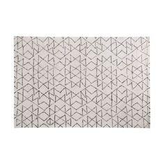 khofri-160x230cm-rug,-natural-&-black-1