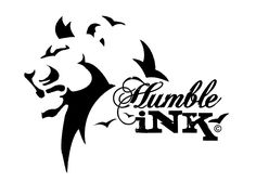 - simple, snarl, side view (with type) Black Lion, Picture Logo, Lion Tattoo, Logo Inspiration, Logo Design, Typography, Ink, Side View, Logos