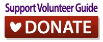 Donate, or volunteer your time with a nursing home