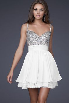 I want this dress for my bachelorette party