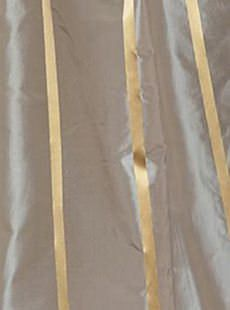 Providence Silk Taffeta Stripe Swatch. Get unbeatable discount up to 80% Off at Half Price Drapes using Coupon and Promo Codes.
