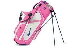 Golf Vapor X Tragetasche für Damen
