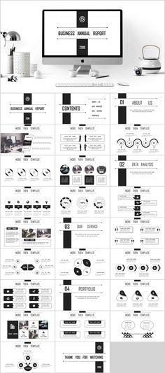 Data-Driven PowerPoint Charts by on DeviantArt Ppt Design, Modern Powerpoint Design, Ppt Template Design, Icon Design, Report Template, Booklet Design, Design Layouts, Brochure Design, Flyer Template