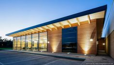 The lovely Ockendon Studio School as pictured by JZA Photography