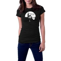 Fancy a walk through London? Who's the man to take you to where the action is ?Elementary, my dear ETSY friend.  Sherlock Holmes, of course. BRAND NEW AND EXCLUSIVE DESIGN.... #london #uk #england #literature #moriarty #watson #elementary #humour