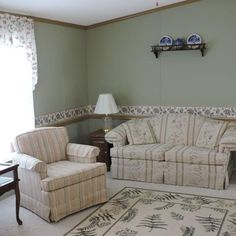 Come see this lovely home in the newer section of Pot Nets Bayside. Situated on a quiet street, this house has lots of curb appeal! Curb Appeal, Porches, Community, Bed, House, Furniture, Home Decor, Front Porches, Decoration Home