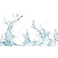 water splash ❤ liked on Polyvore featuring backgrounds