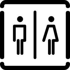 O-zone / icon / bagno unico POR nenhuma zona, via Flickr