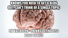 Funny pictures about Scumbag Brain. Oh, and cool pics about Scumbag Brain. Also, Scumbag Brain. Scumbag Brain, Brain Meme, My Brain, Brain Fog, Brain Waves, This Is Your Life, In This World, Fandoms Unite, Best Memes