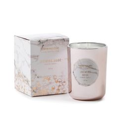 Luxe Candles