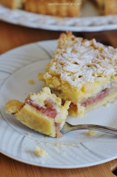 Cereal, French Toast, Breakfast, Recipes, Foods, Pies, Baking, Morning Coffee, Food Food