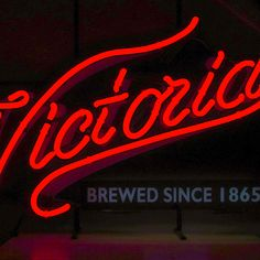 10 Best Nfl Coors Football Beer Bar Club Neon Light Sign
