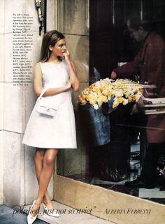 Vogue January 1996