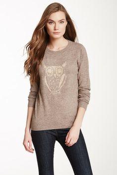 Sisters Sweaters on HauteLook
